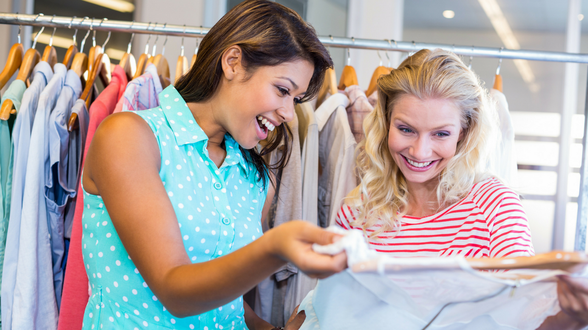 The Right Way to Influence Pre-Purchase Behaviour