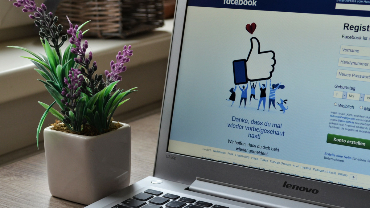 Decoding the 100 Million Facebook Users for Retailers