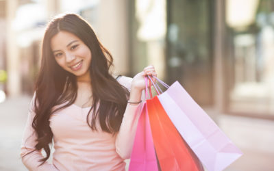 How to Create an Effective Loyalty Program