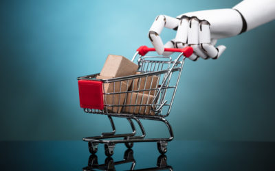 The Future of Ecommerce & How to Be Ready For It