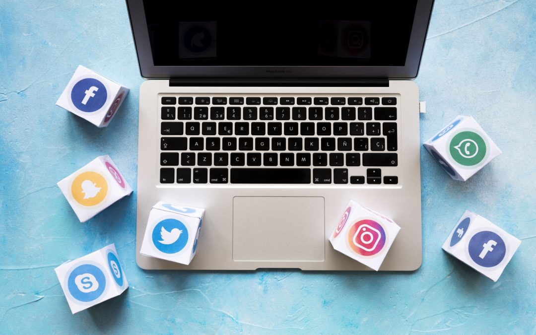Leveraging Social CRM To Engage Your Target Audience