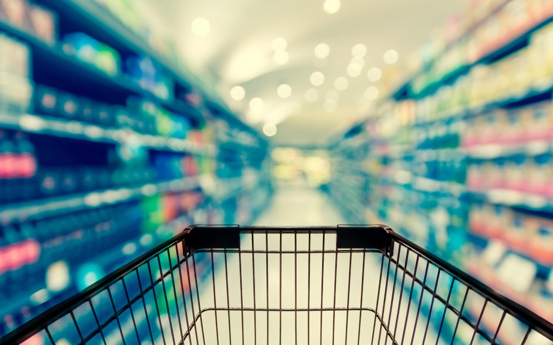 How to Boost CPG Brand Loyalty & Sales with AI