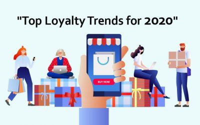 Top Customer Loyalty Trends for 2020