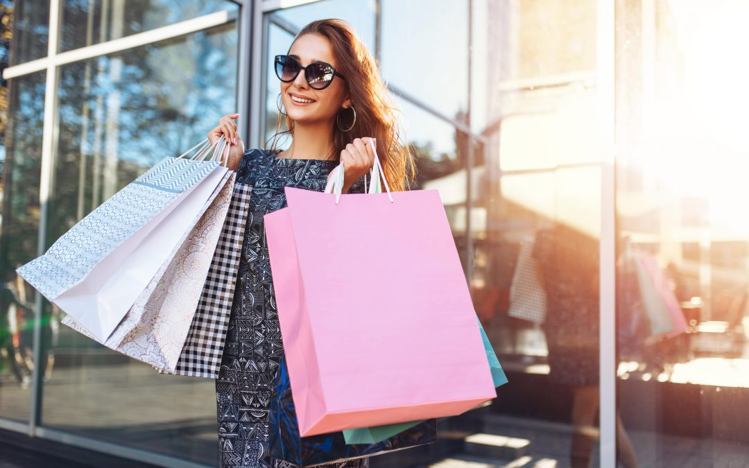The Rise of Engagement Based Loyalty Programs