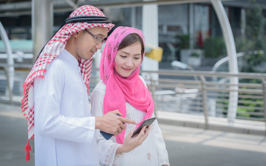 Customer Engagement Trends in Indonesia 2020