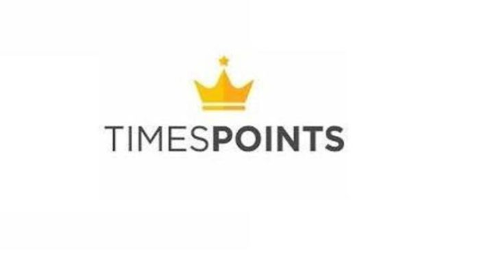 Times Points