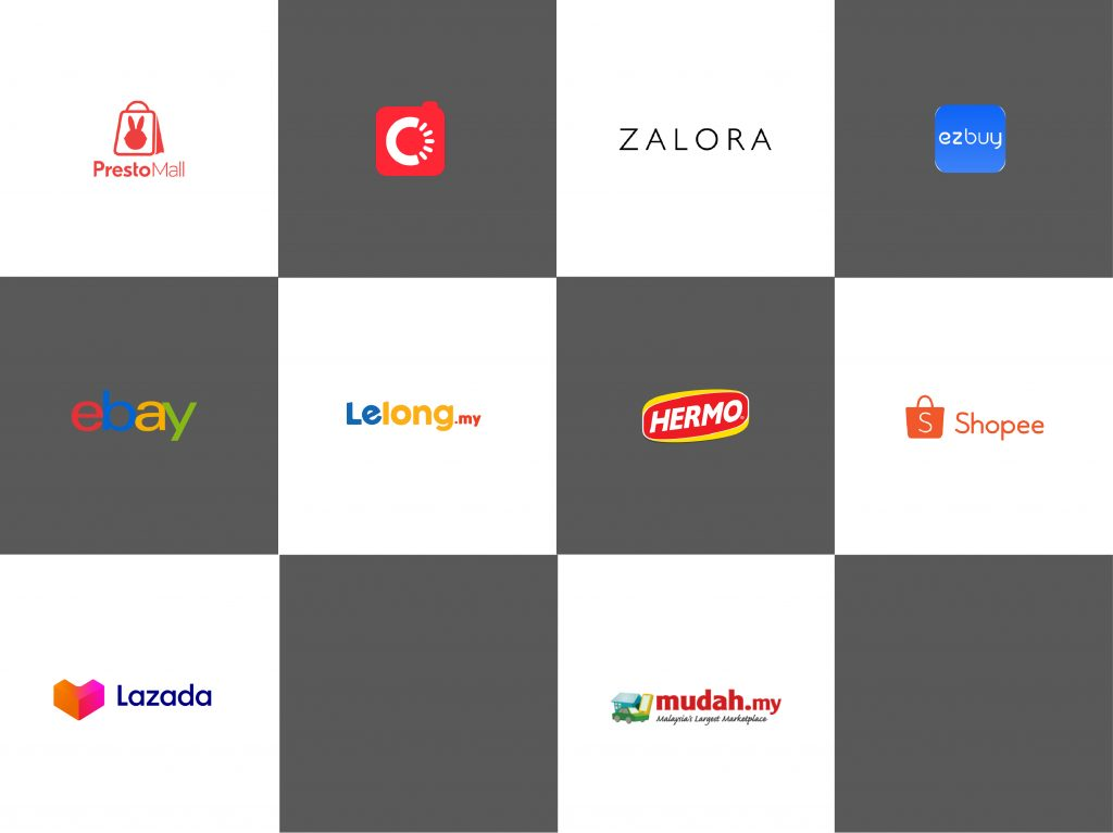 ecommerce-brands-in-malaysia