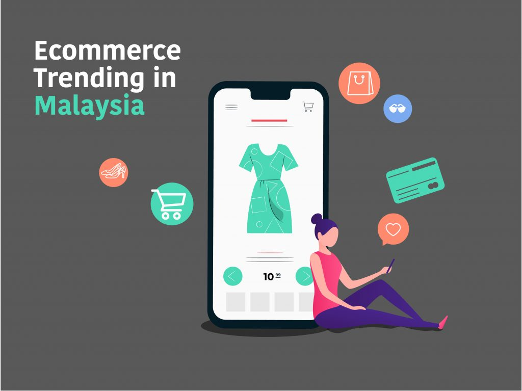 ecommerce-trending-in-malaysia