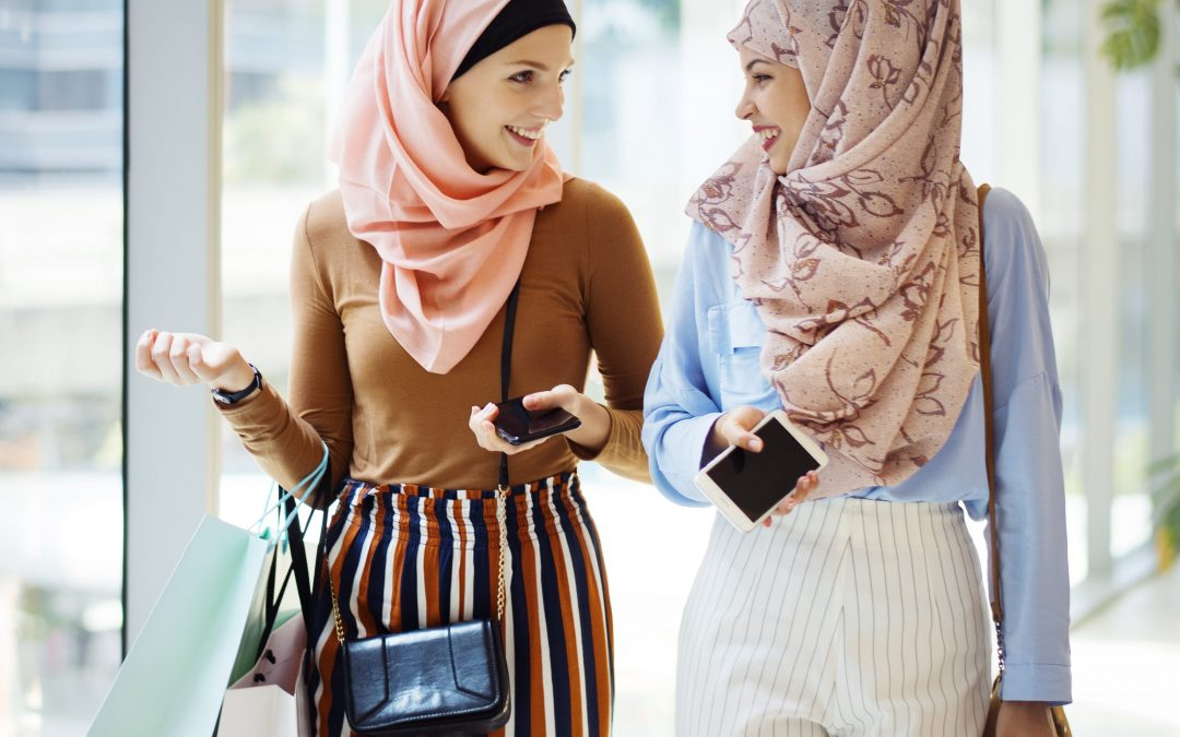 Customer Loyalty Program Trends in the Middle East