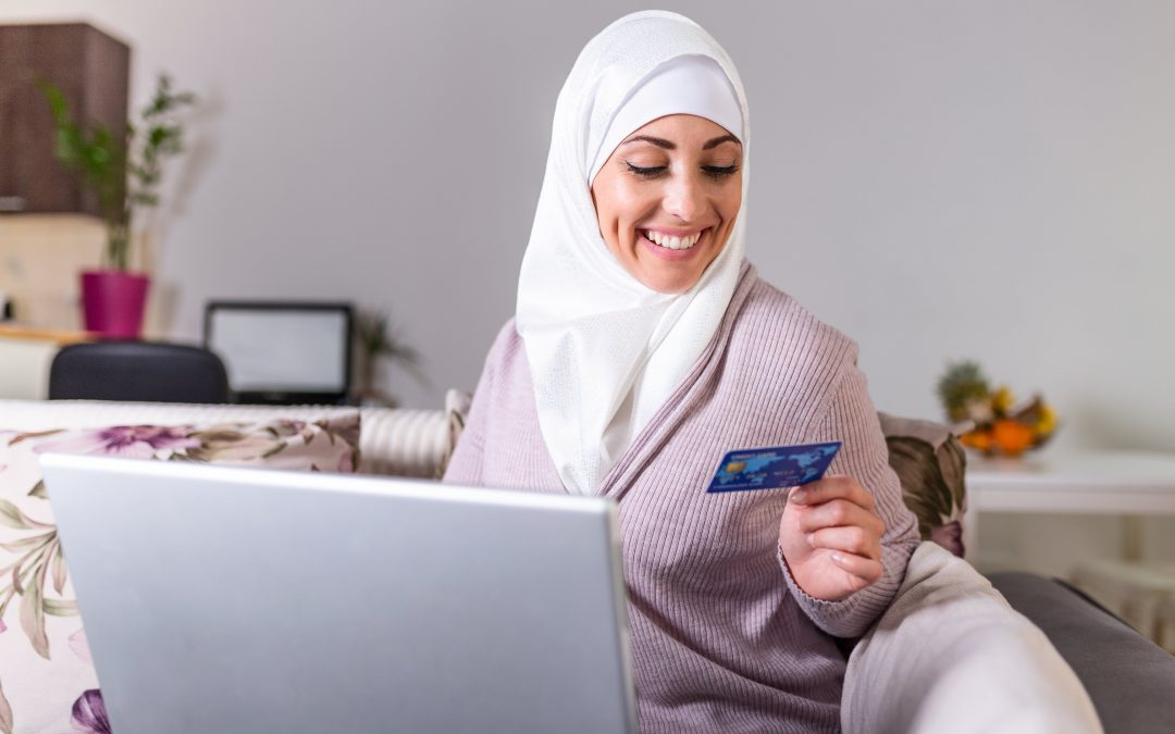 The Omnichannel Marketing Opportunity for UAE Retailers