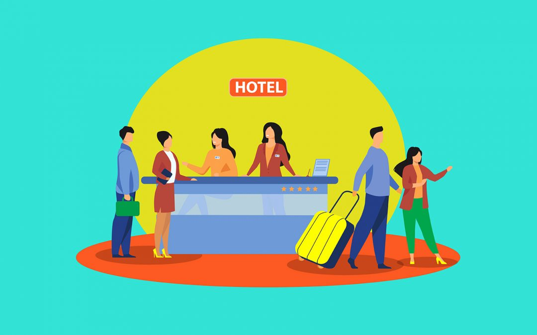 Hospitality Loyalty Program Strategies in the Post-COVID World