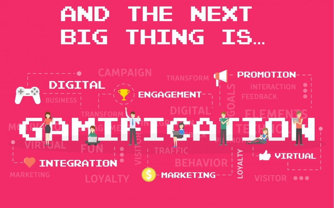 Gamification Strategy In Loyalty Programs – Are We There Yet in India?
