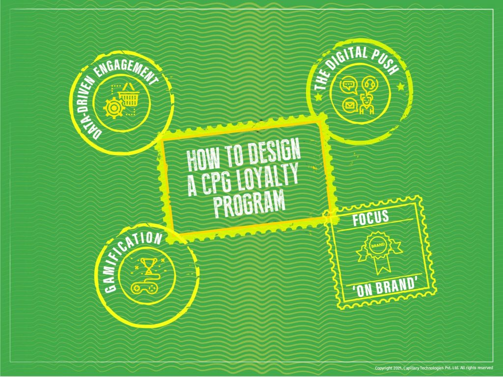 how-to-design-cpg-loyalty-programs