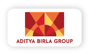 aditya-birla-group-logo
