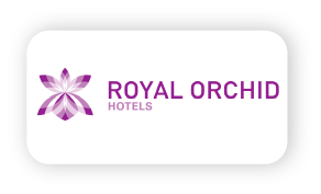royal-orchid-logo