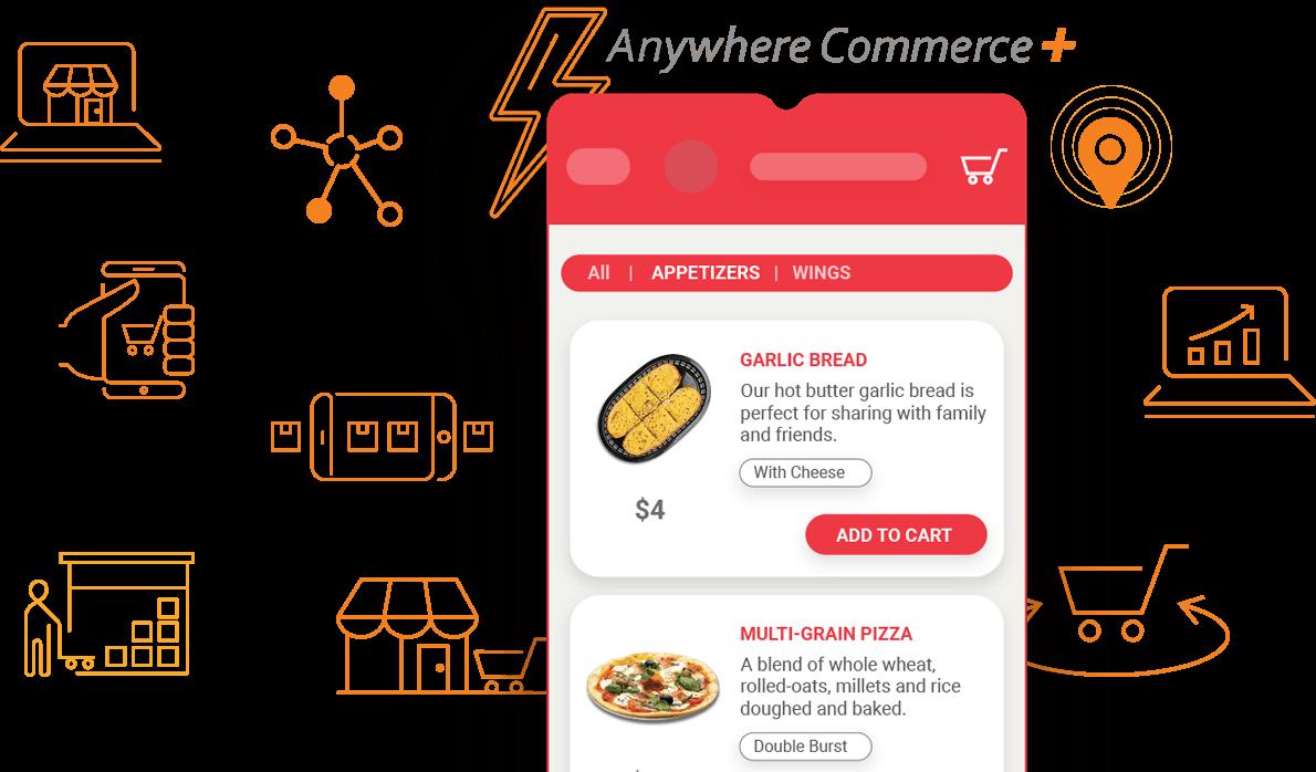 anywhere-commerce-3
