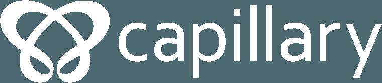 capillary-logo