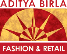 aditya-birla-fashion-retail-logo