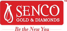 SENCO-GOLD-DIAMONDS-logo