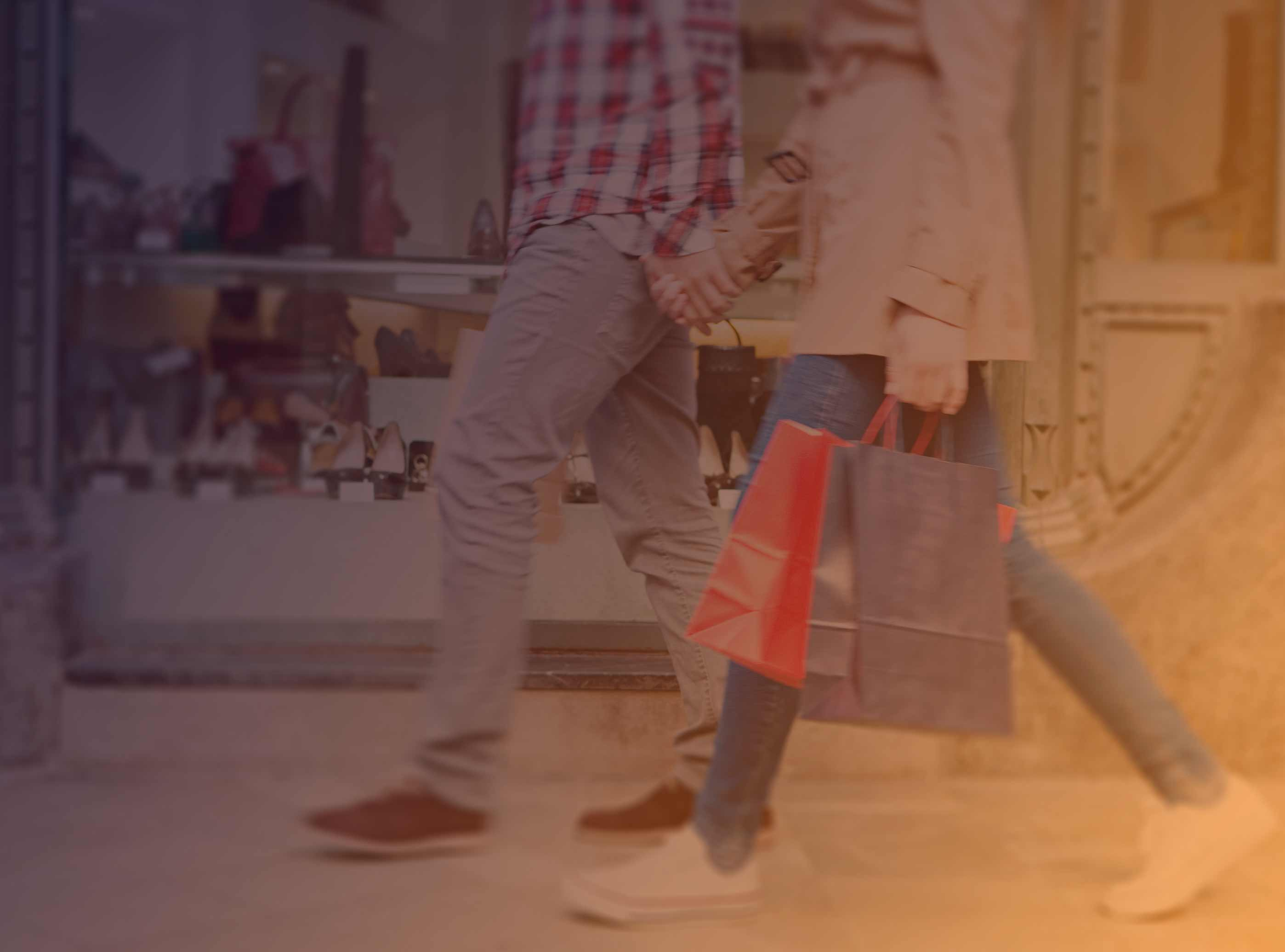 Bata Marries CRM Insights With Facebook Campaigns
