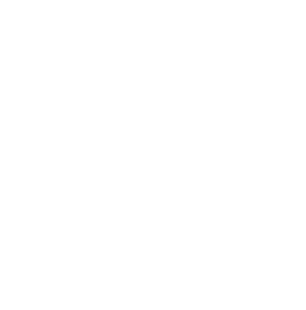 vf-brands-logo