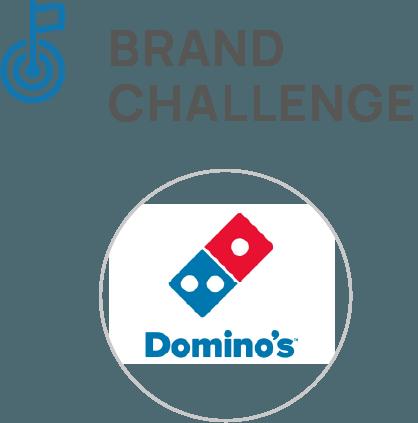 brand-challenge