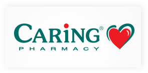 CARING-PHARMACY