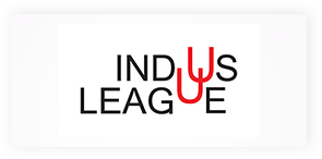 INDUS-LEAGUE-LOGO