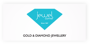 JEWEL-CORNER-LOGO