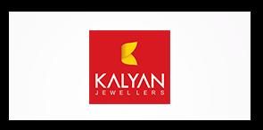 KALYAN-JEWELLERS-LOGO
