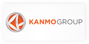 Kanmo-Group-logo