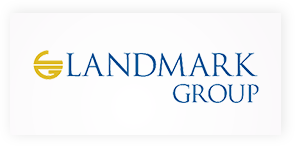 LANDMARK-GROUP-LOGO