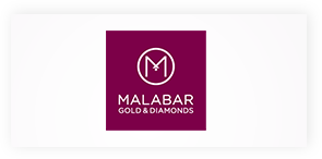 MALABAR-GOLD-AND-DIAMONDS-LOGO