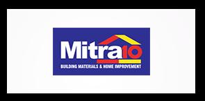 MITRA10-LOGO