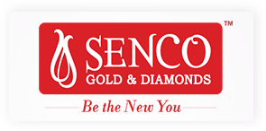 SENCO-GOLD-DIAMOND-logo