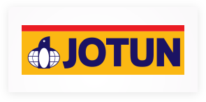 jotun-paints