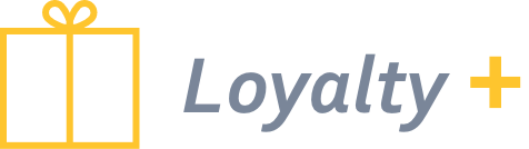 loyalty-logo-gray