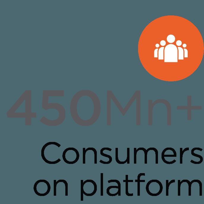 300mn-customers