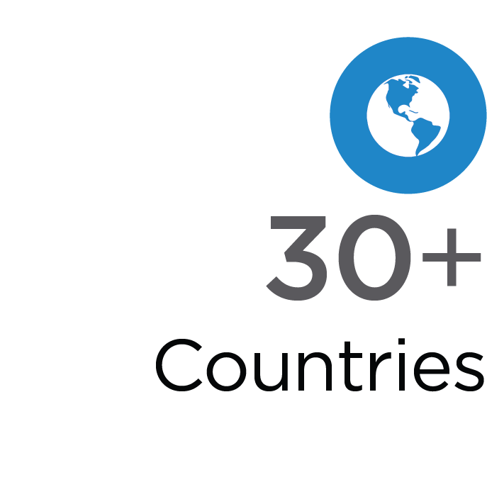 30-countries