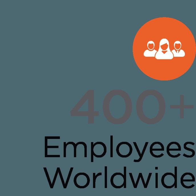 800-employees