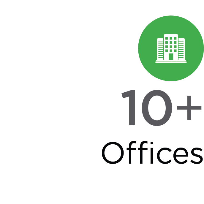14-offices