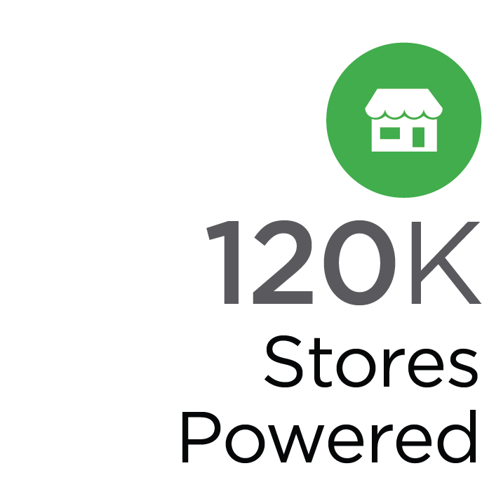 35k-stores-powered