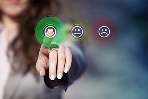 Customer-Engagement-Management-Handbook