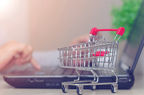 ecommerce-channel-strategy