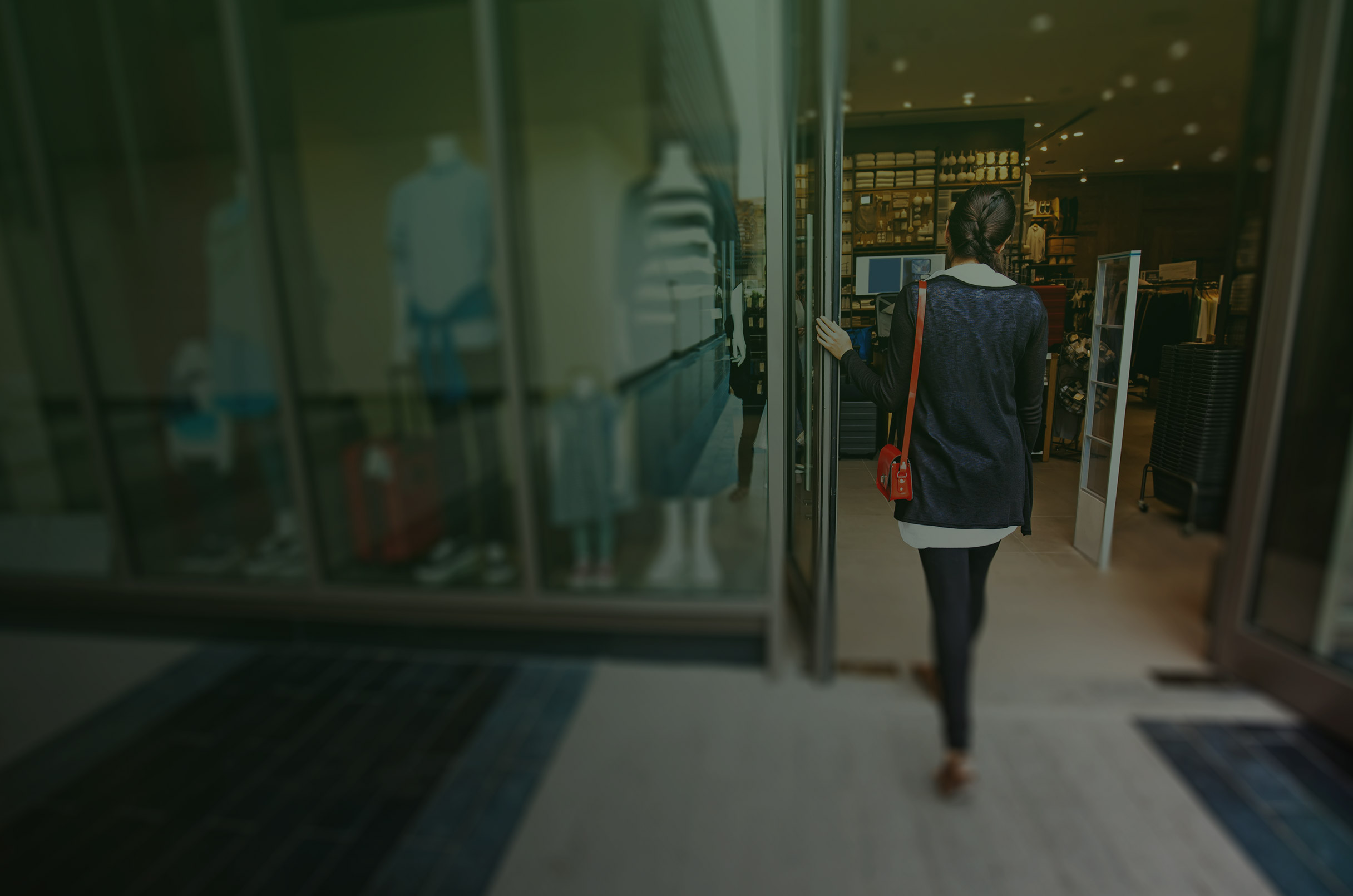 Expert Vision: How AI will create the third wave of retail?
