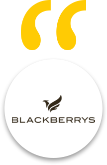 blackberrys-apparel