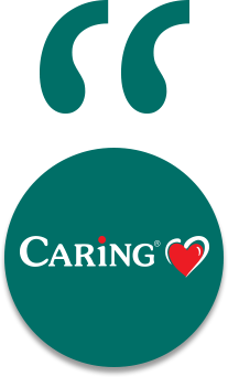 caring-quote