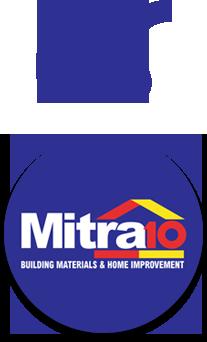 Mitra 10, Indonesia