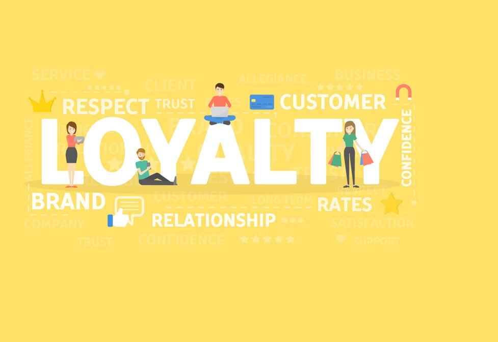 Top 6 Metrics To Measure Customer Loyalty