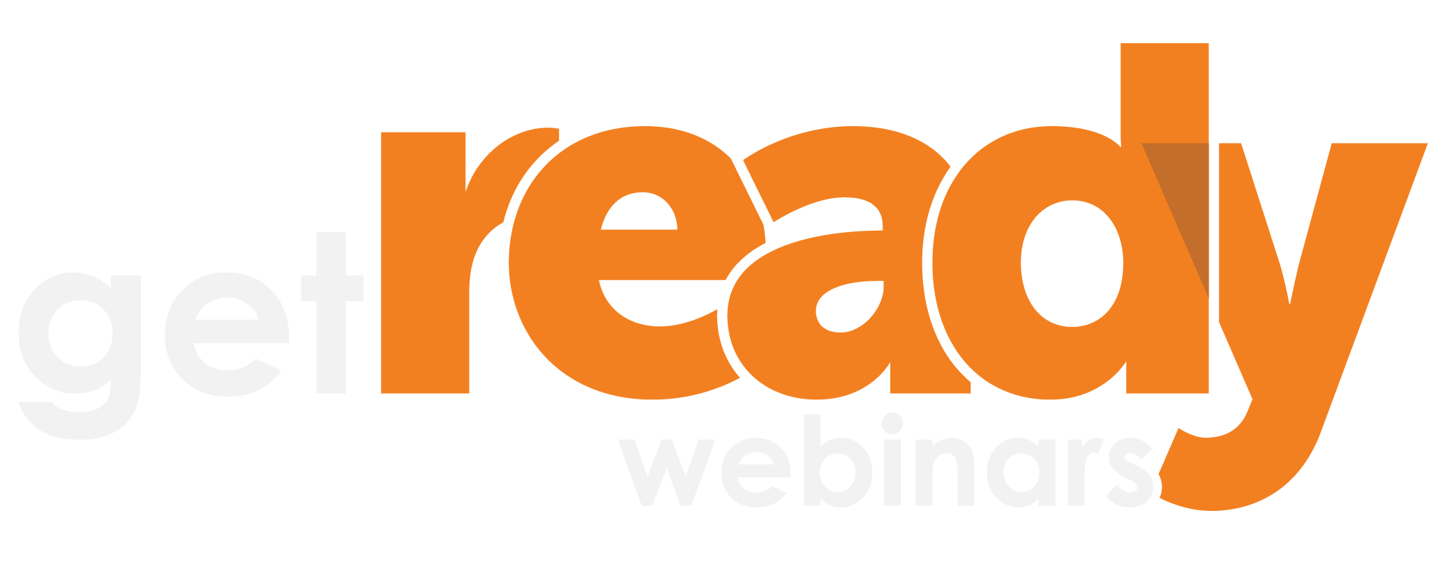 getready-webinars